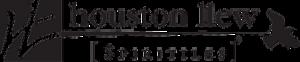 houston llew logo
