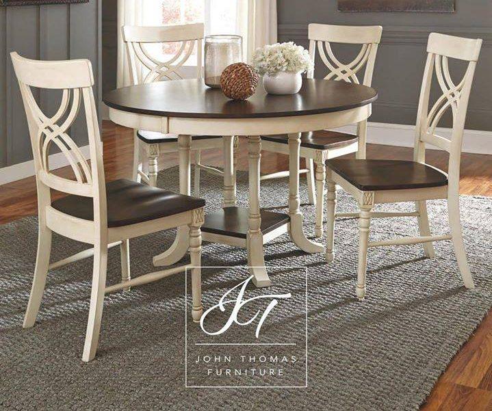 Solid Wood Furniture Giuntas