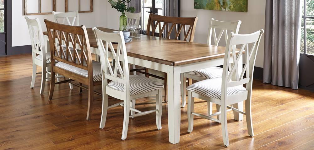 john thomas furniture solid wood furniture at giunta s furniture in rh giuntasfurniture com john thomas furniture cottage bedroom