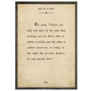 DalaiLama_Cream_TN